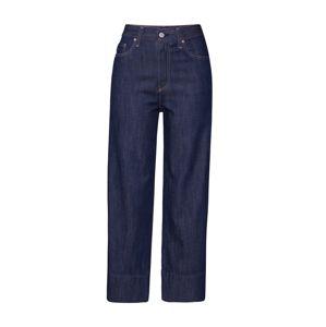 AG Jeans Džíny 'ETTA'  modrá džínovina