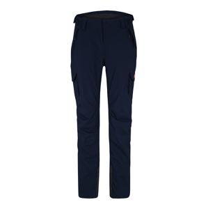 HELLY HANSEN Sportovní kalhoty 'SWITCH CARGO'  námořnická modř