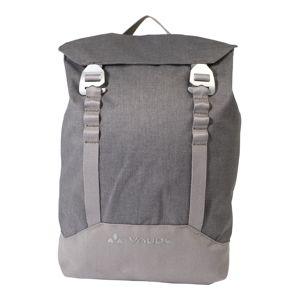 VAUDE Sportovní batoh 'Consort Mini'  tmavě šedá