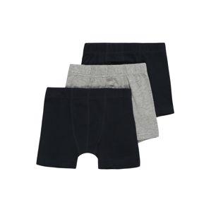 Body & spodní prádlo