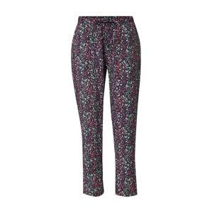 mazine Kalhoty 'Kiama'  mix barev