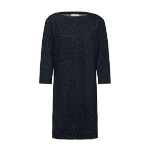 Kaffe Šaty 'Avally'  černá