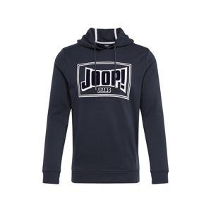 JOOP! Mikina '15 JJJ-02Alarik 10001835'  tmavě modrá