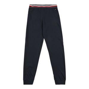 Tommy Hilfiger Underwear Pyžamo  námořnická modř