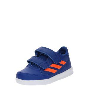 ADIDAS PERFORMANCE Sportovní boty 'AltaSport CF I'  modrá