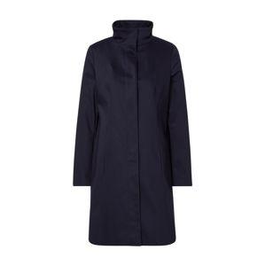 CINQUE Přechodný kabát 'Cianella'  námořnická modř