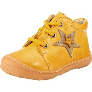 Pepino Pantofle 'ROMY'  žlutá