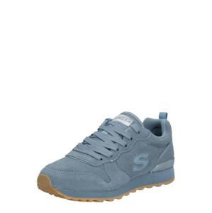 SKECHERS Tenisky 'OG 85'  kouřově modrá
