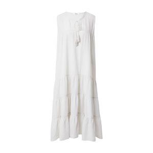 Liebesglück Letní šaty  béžová