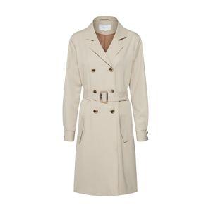 VILA Přechodný kabát 'PARUS'  velbloudí