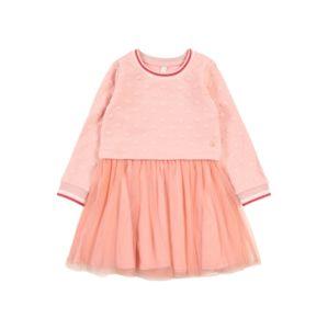 ESPRIT Šaty  růžová