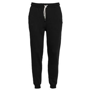 Cotton On Kalhoty  černá