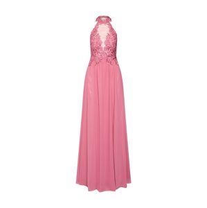 SUDDENLY Princess Společenské šaty  bledě fialová