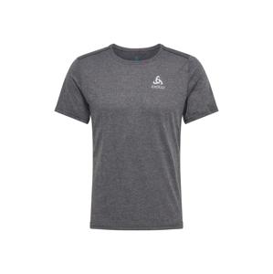 ODLO Funkční tričko 'Millenium Element'  šedá