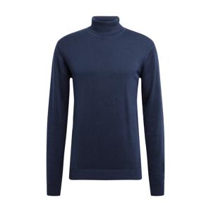 Cars Jeans Svetr 'Tyrrel'  námořnická modř