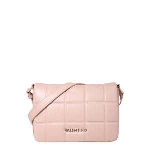 Valentino by Mario Valentino Taška přes rameno 'IMPERIA'  pastelově růžová