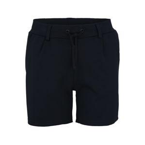 NAME IT Kalhoty 'Fida'  marine modrá