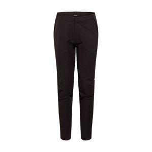 THE NORTH FACE Sportovní kalhoty 'APEX'  černá
