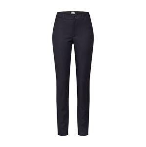 Filippa K Kalhoty 'Millie'  černá