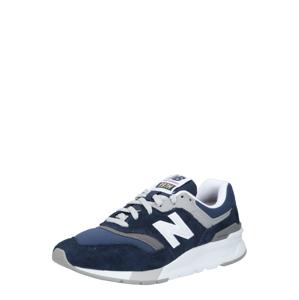 new balance Tenisky 'CW997'  námořnická modř / bílá