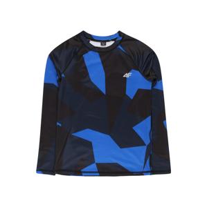 4F Sportovní spodni prádlo  kobaltová modř / námořnická modř