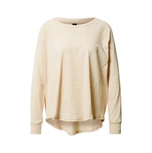 Cotton On Tričko  krémová