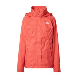 THE NORTH FACE Outdoorová bunda 'Evolve'  grenadina
