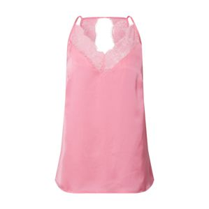 Moves Top 'passo 1720'  pink