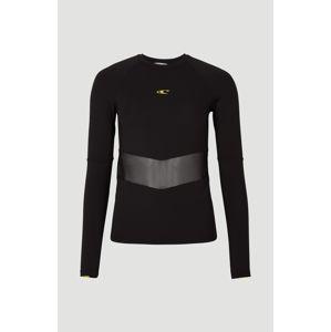 O'NEILL Funkční tričko 'Active'  černá