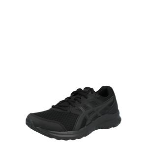 ASICS Běžecká obuv 'JOLT 3'  černá