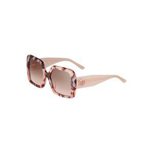 Tory Burch Sluneční brýle '0TY7154U'  růžová