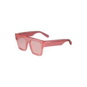 Stella McCartney Sluneční brýle 'SC0119SI 51'  pink