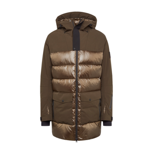 Bogner Fire + Ice Zimní bunda 'DRAGON'  khaki