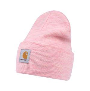 Carhartt WIP Čepice  růžová
