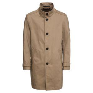 DRYKORN Přechodný kabát 'ONNEX'  béžová