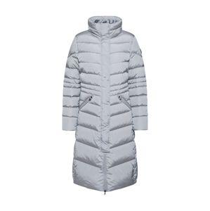 BOGNER Zimní kabát 'Marea-D'  světle šedá