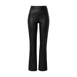 Gina Tricot Kalhoty 'Penny'  černá